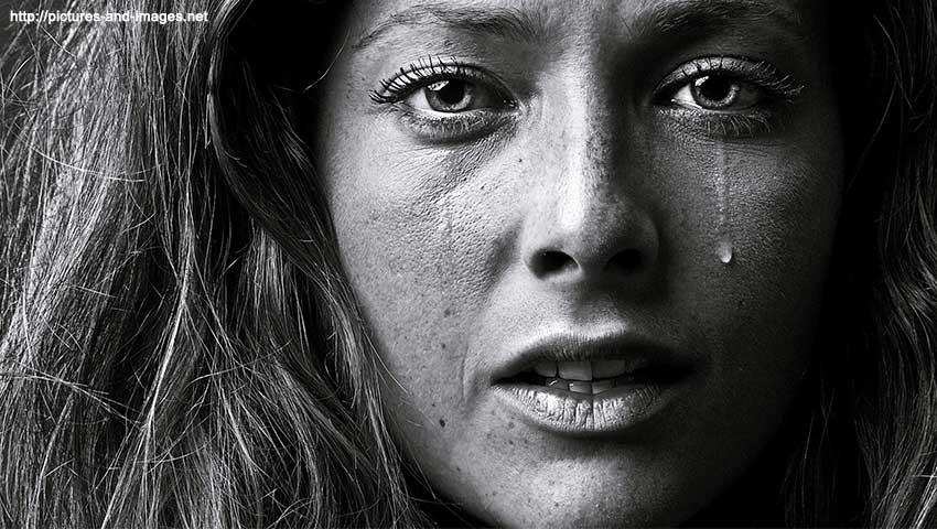 Что НЕ делать женщине после развода: 7 сфер ее жизни
