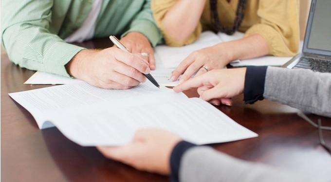 Брачный контракт: за и против