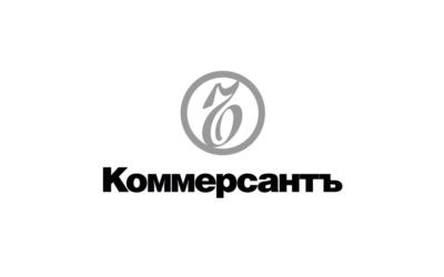"Комментарий Дарьи Кристаль для ИД ""Коммерсантъ"""